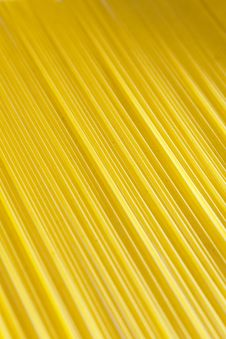 Free Spaghetti Stock Photos - 22606443