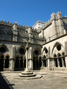 Free Porto-Portugal Royalty Free Stock Photography - 22665377