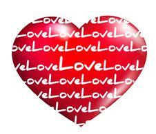 Free Love Stock Photos - 22661333