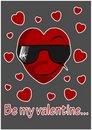 Free Heppy Heart Stock Photo - 22676010
