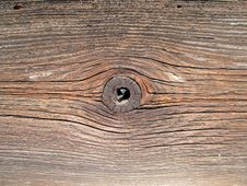 Free Structure Of Wood Stock Photos - 22684513