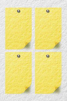 Free Paper Stock Image - 22687181