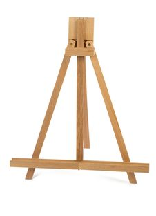 Free High Quality Artist Easel Royalty Free Stock Image - 22694476