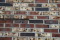 Free Brick Wall Royalty Free Stock Photography - 2273127
