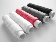 Free Cotton Stock Image - 2271421