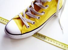 Free Shoes Stock Photos - 2271503