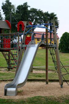 Free Playground Stock Photos - 2272463