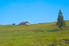 Free Landscape Stock Images - 2273754