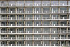 Free Hotel Rooms Stock Photo - 2274170