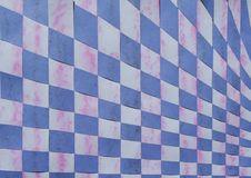 Free Construction Paper Art Stock Image - 2278101