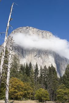 Free El Capitan Stock Photos - 2278393