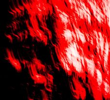 Free Textured Red Abstract 12 Royalty Free Stock Photos - 2279528