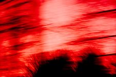 Free Textured Red Abstract 14 Stock Images - 2279584