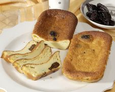 Free Cake Stock Images - 2279804