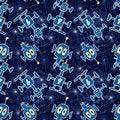 Free Aliens Stock Image - 22729891