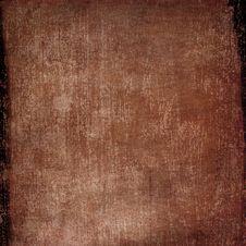 Free Grunge Paper Stock Image - 22743891