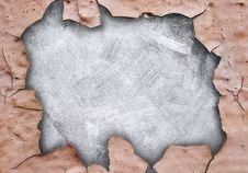 Free Concrete Texture. Stock Photo - 22746940