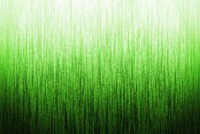 Free Background Grass Stock Image - 22758971