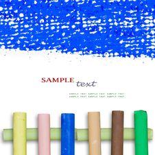 Free Fence Stock Image - 22763921