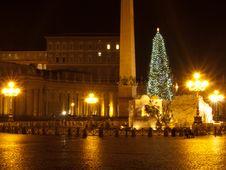 Free Christmas Tree Stock Images - 22785104