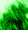 Free Textured Green Abstract 10 Stock Photography - 2283212