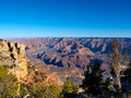 Free Grand Canyon Stock Photography - 2289462