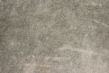 Texture - Plaster Royalty Free Stock Image