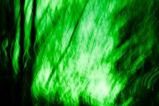 Free Textured Green Abstract 9 Royalty Free Stock Photos - 2283208