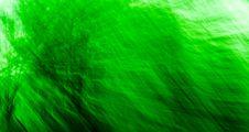 Free Green Rush 2 Royalty Free Stock Photography - 2283227