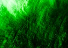 Free Textured Green Abstract 13 Stock Photo - 2283230