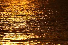 Free Sunset Royalty Free Stock Photo - 2284715