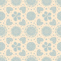 Free Floral Background Royalty Free Stock Image - 22800476