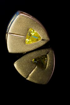 Free Jewelry Royalty Free Stock Photo - 22806785