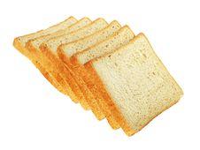 Free Whole Wheat Bread Stock Photos - 22814033
