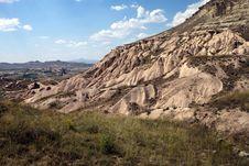 Free Cappadocia Stock Photos - 22817453