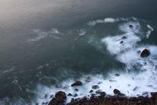 Free Ocean Water Stock Photos - 22818463