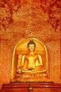 Free Buddha Statue Royalty Free Stock Photos - 22854788