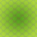 Free Seamless Pattern Light Green Grass Stock Photography - 22858462