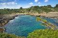 Free Majorca Southern Coast Stock Photos - 22869553