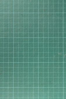 Free Cutting Mat Stock Photo - 22871440
