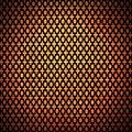 Free Metal Net Stock Image - 22880301