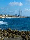 Free Caesarea Royalty Free Stock Photography - 22891227