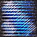 Free Lights Background Stock Image - 22891471