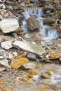 Free Mountain Creek Royalty Free Stock Photos - 2290018