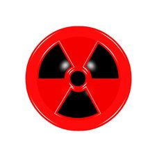 Free Radioactive Royalty Free Stock Photos - 2290338
