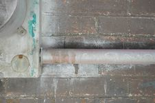 Free Pipe Texture Stock Photo - 2291560