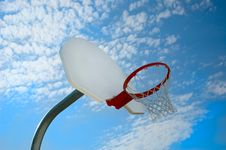 Free Hoop Stock Photos - 2292673