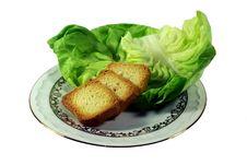 Free Super Diet Stock Image - 2292791