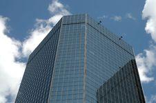 Free Skyscraper Stock Photos - 2295623