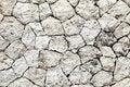 Free Stone Brick Wall Stock Photography - 22909212